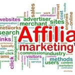 10 Affiliate Marketing Tips For Beginners
