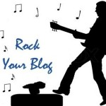 8 Simple Ways to Rock Your Blog