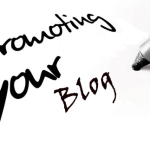 15 Simple Ways to Promote Your Blog