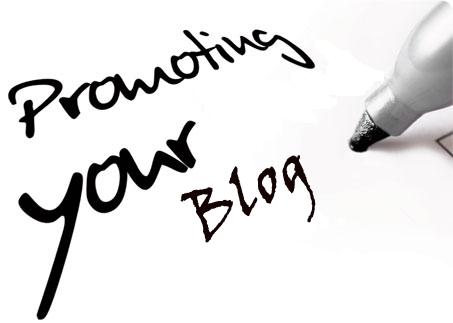 Image result for Market Your blog