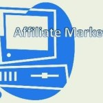 Top 7 Affiliate Marketing Tools