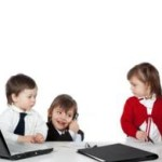 Top 4 Reasons Why Parents Should Allow Their Children to Blog
