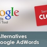 best alternatives to google adwords