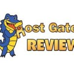Hostgator Hosting Review With Discount Coupon Codes