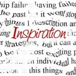 How Teachers Can Inspire Bloggers
