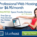 Bluehost Review: Cheap And Reliable Web Hosting