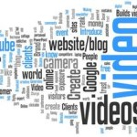 Best 5 Ways To Do Video Marketing On YouTube