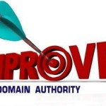 7 Simple Ways to Improve Domain Authority