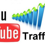 How to Attract YouTube Visitors And Turn Them On Your Blog