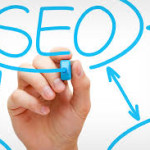 6 Best SEO Tips to Popularize Your Blog