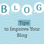 How To Improve Your Blog in 10 Minutes