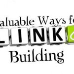 Top Ways for The Best Link Building – A Guide to Bloggers