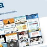 7 Best Ways to Sell Your Website on Flippa