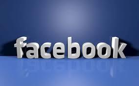 List Of Facebook Shortcut Keys And Emoticons
