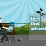 Safe Ways to Find Advertisers For Your Blog