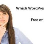 How to Select WordPress Themes for Your Blog – Free vs. Premium Themes