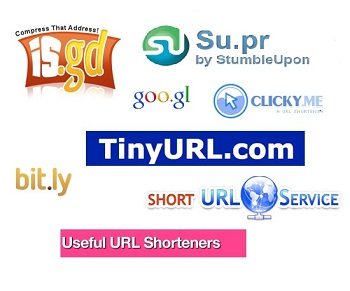 best url shorteners