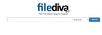 Rapid gator search engine