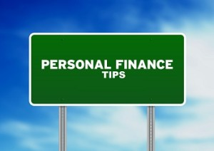 Personal Finance Tips For The Beginner