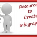 How To Create Infographics: 10+ Resources To Get You Started