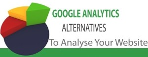 10 Google Analytics Alternatives