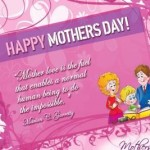 20 Best Mother's Day Quotes and Sayings