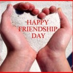 15 Best Friendship Day Quotes And Messages