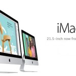 Apple Launches New Cheaper iMac Starting at $1,099