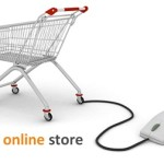 Your Online Store Makes a Difference