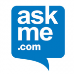 AskMe App Review: 10 Best Features Of AskMe