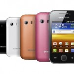 5 Best Low Budget Samsung Android Phones