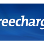 Get Rs 20 Cashback At FreeCharge App