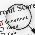 Important Steps For Building Good Credit Score