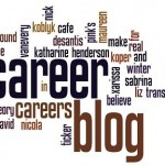 blogging as a career