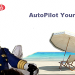 Putting Your Blog On Autopilot