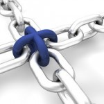 How to Find the Best Link Building Strategies That Will Work for Your Business