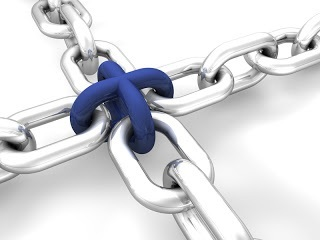 Best Link Building Strategies