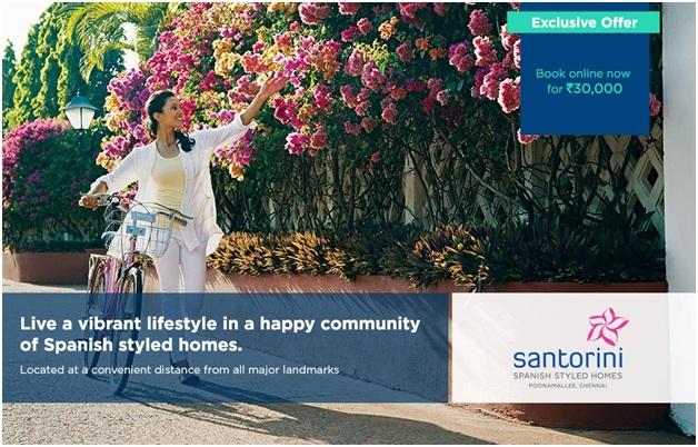 Tata Housing Group in Pune