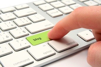 blogginga tips