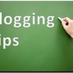 make your legal blog count