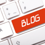 Top Trends for Blogging in 2014