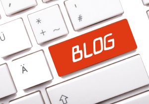 top trends for blogging
