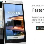 Housing.com Android App Review: Search Properties From Mobile
