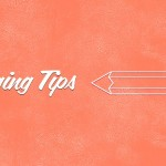 blogging tips in 2015