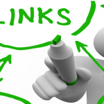 How To Get Backlinks Without Spamming