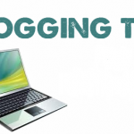 5 Things To Do With Blogging Other Than Just Blogging