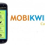 Now Easily Recharge Your Mobile Phone, Pay Your Bills And Many More Via Mobikwik