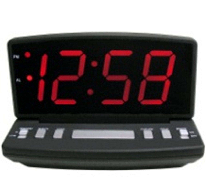 portable time clocks