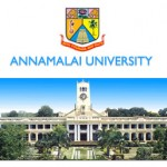 Key Facts About Annamalai University