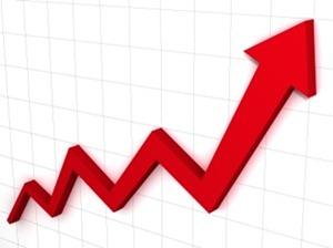 Increasing Blog Readership